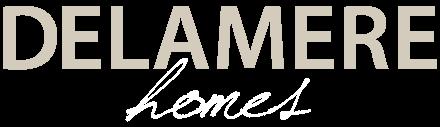 Delamere Properties Ltd